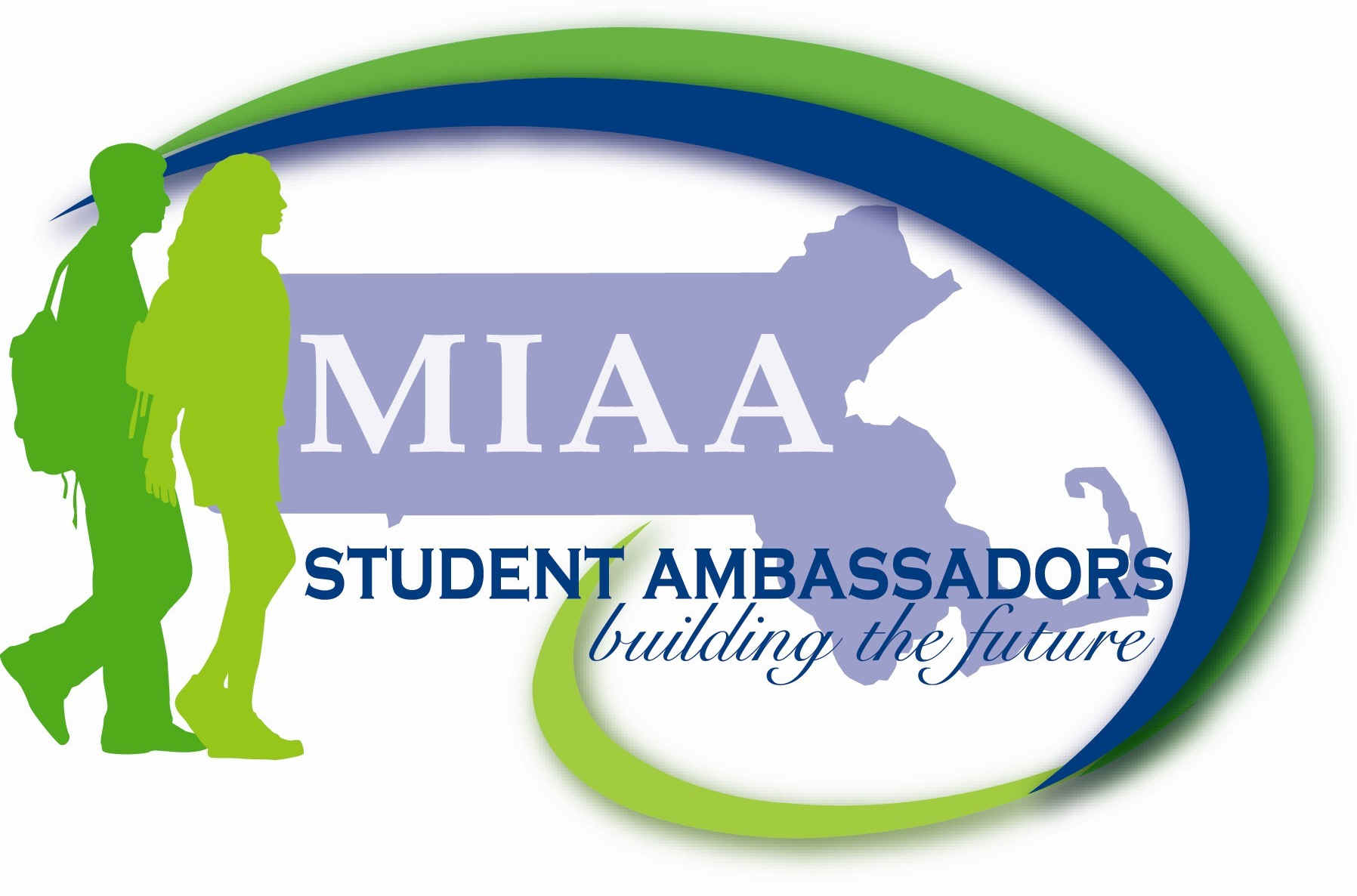 miaa essay contest 2008 Participants: contest is open to all students in grades 9-12 at miaa member  schools  contest winners will present their entries as honored guests during the  23rd annual  miaa essay contest, 33 forge parkway, franklin, ma 02038.